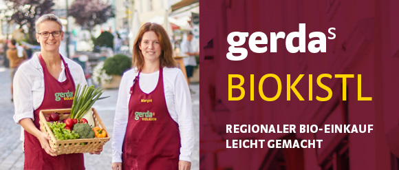 Biokistl-Header-Margot_Ute-schmal