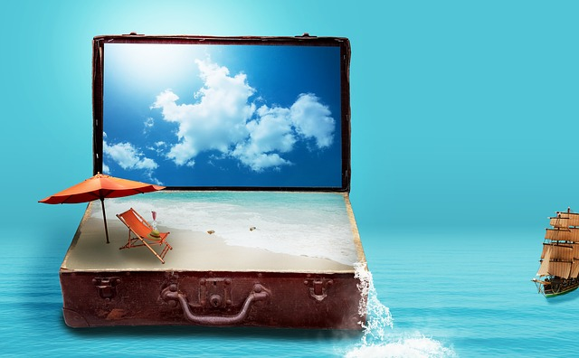 Urlaub-Pixabay-lizenzfreiGqycsdmqvvjrr