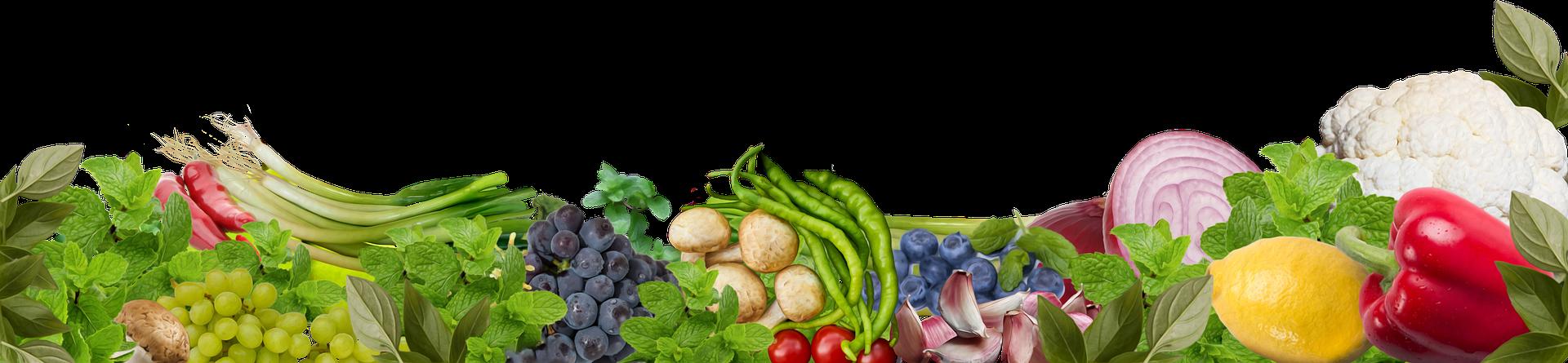 Obst-und-Gem-use-Pixabay-lizenzfrei