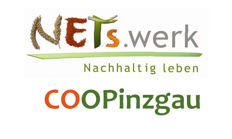 COOPinzgau