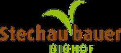 Biohof Stechaubauer, Fam. Haitzmann