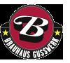 Gusswerk Brauhaus