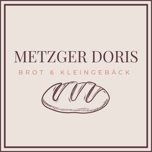 Metzger Doris