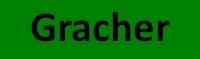 Gracher Roland und Evi