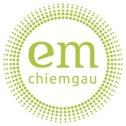 EM-Chiemgau, Stephanskirchen