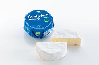 Camembert d'Beers