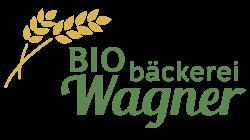 Biobäckerei Wagner GmbH, Tiefenbach