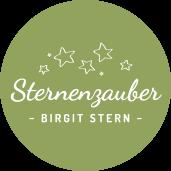 Sternenzauber Birgit Stern