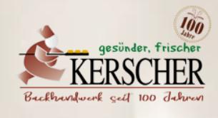 Landbäckerei Kerscher GmbH, Tiefenbach