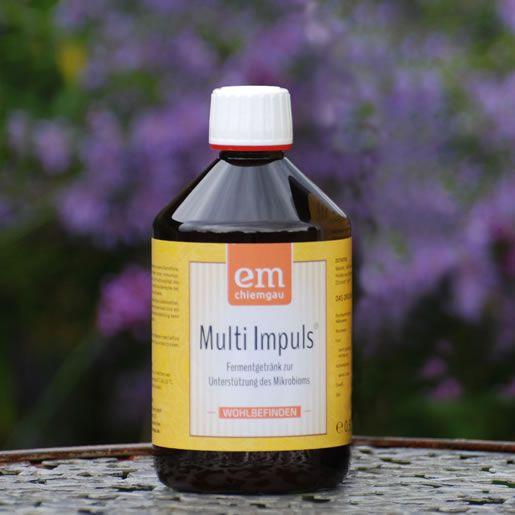 EM-Multi Impuls
