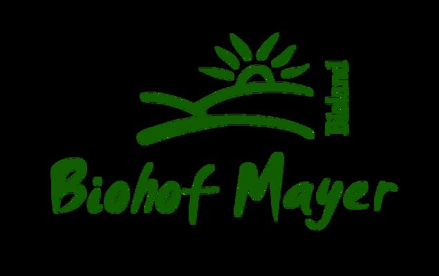 Biohof Mayer