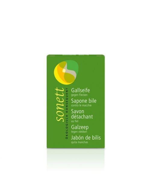 Gallseife 100 g