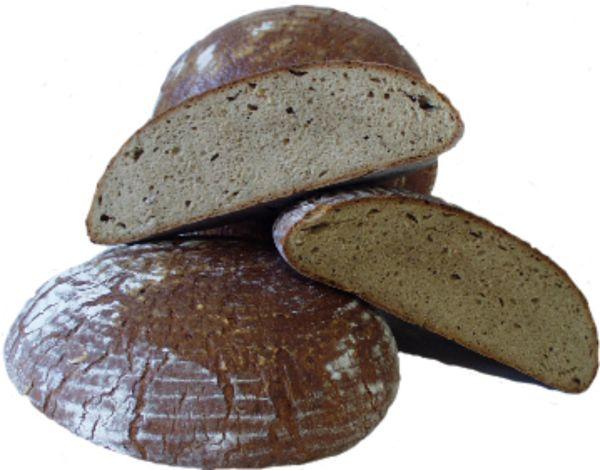 Brot Anno1919