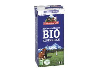 H-Alpenmilch laktosefrei 1,5%