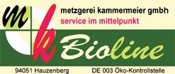 Metzgerei Kammermeier, Hauzenberg