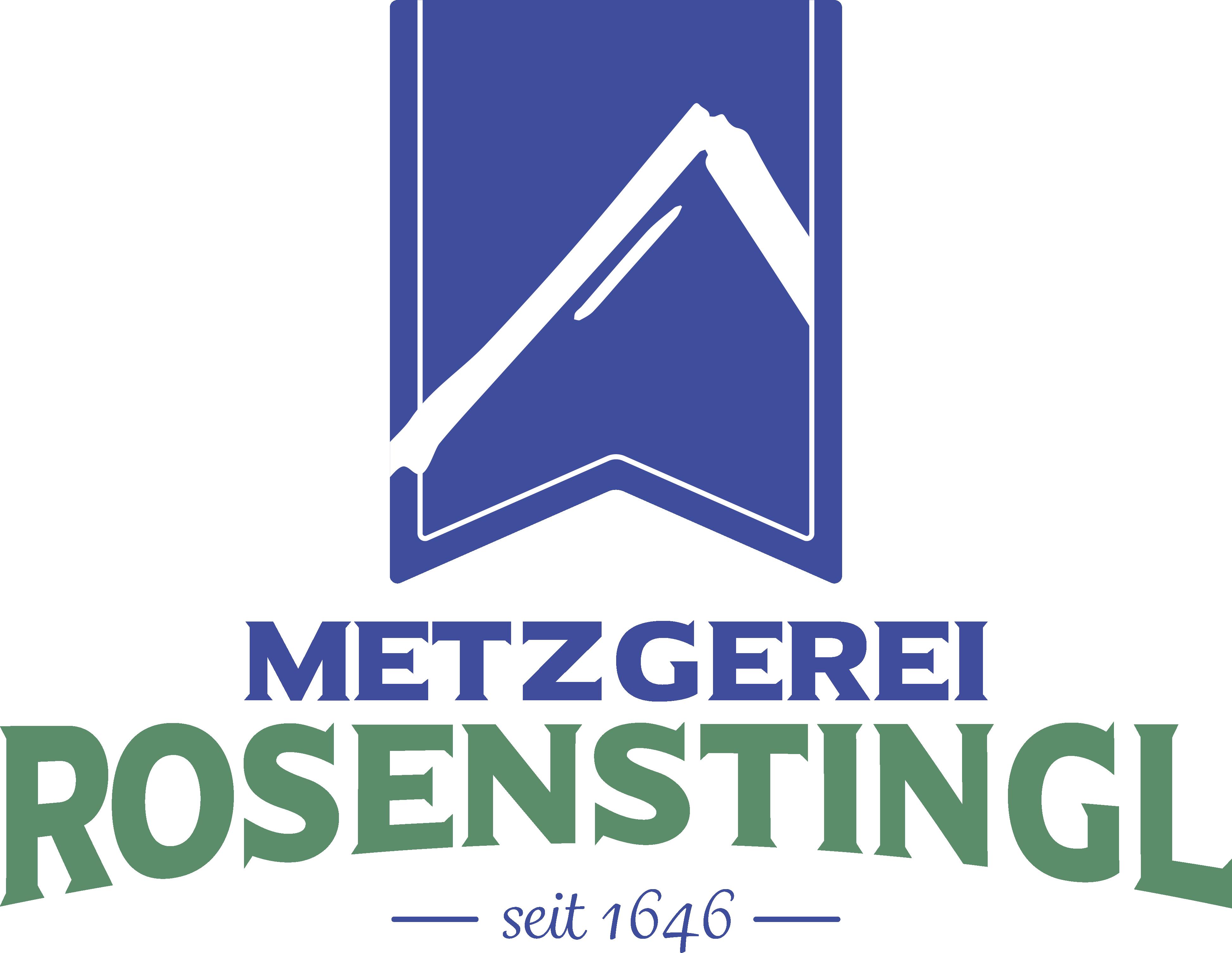 Metzgerei Rosenstingl GmbH, Hutthurm