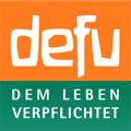 Defu - Demeter-Felderzeugnisse GmbH