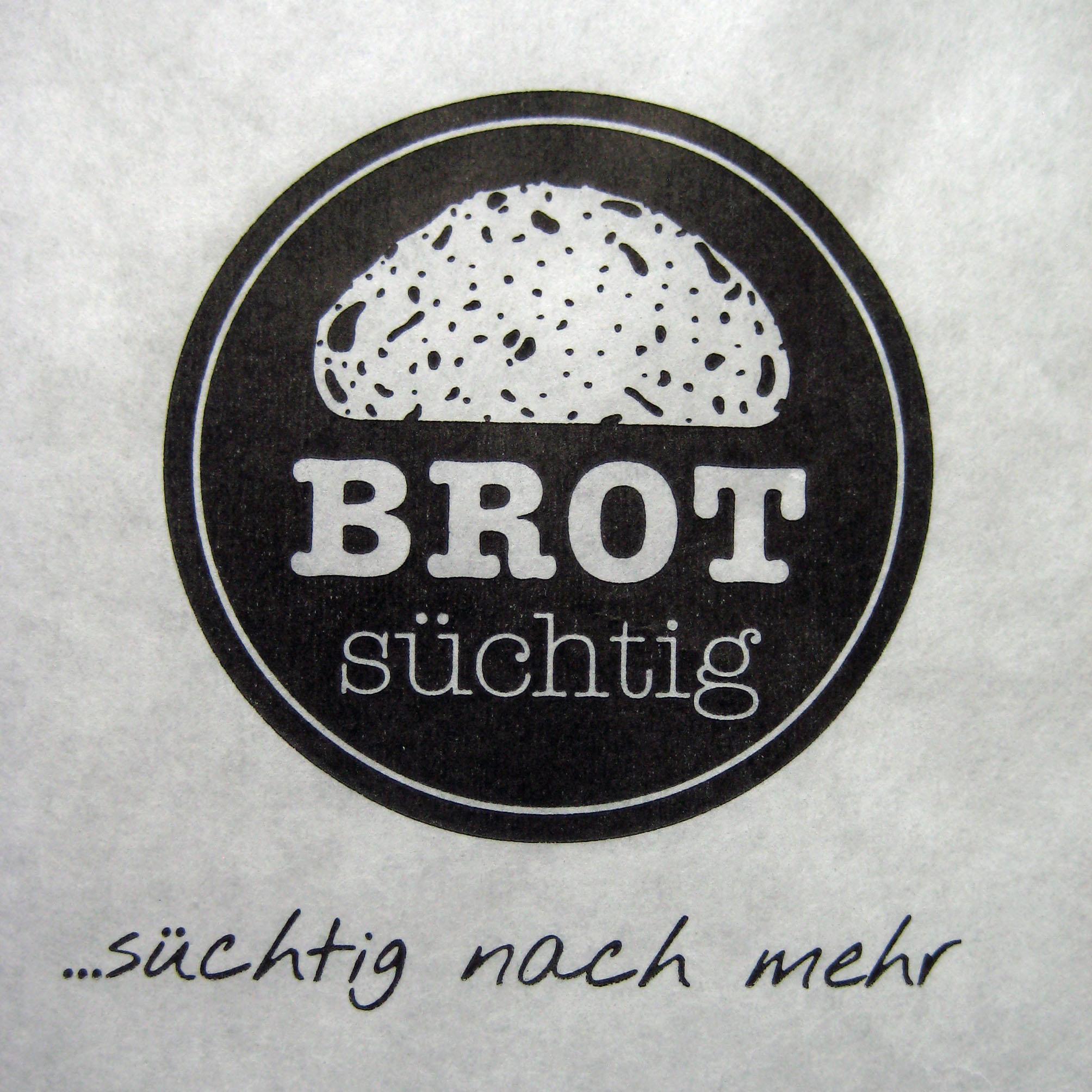 Brotsüchtig GmbH
