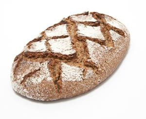 Tag & Nacht Brot