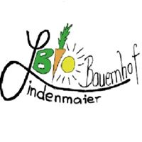 Lindenmaier, Biohof