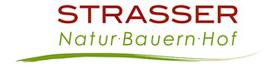 Strasser Robert, Naturbauernhof