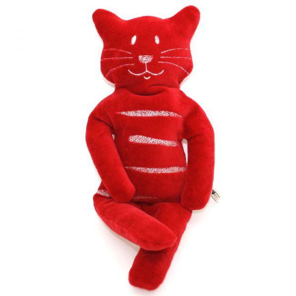 Schlenker Katze Felis, diverse Designs