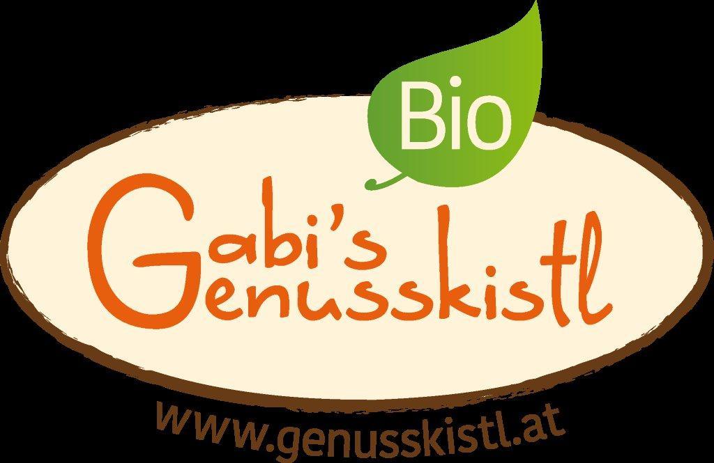 Lindorfer Gabriele, Genusskistl