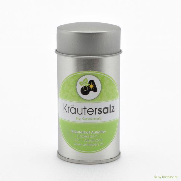 Kräutersalz Streuer