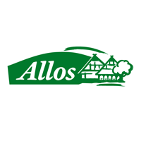 Allos Hof-Manufaktur GmbH