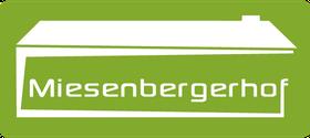 Miesenbergerhof