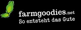Farmgoodies