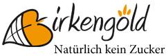 Birkengold GmbH
