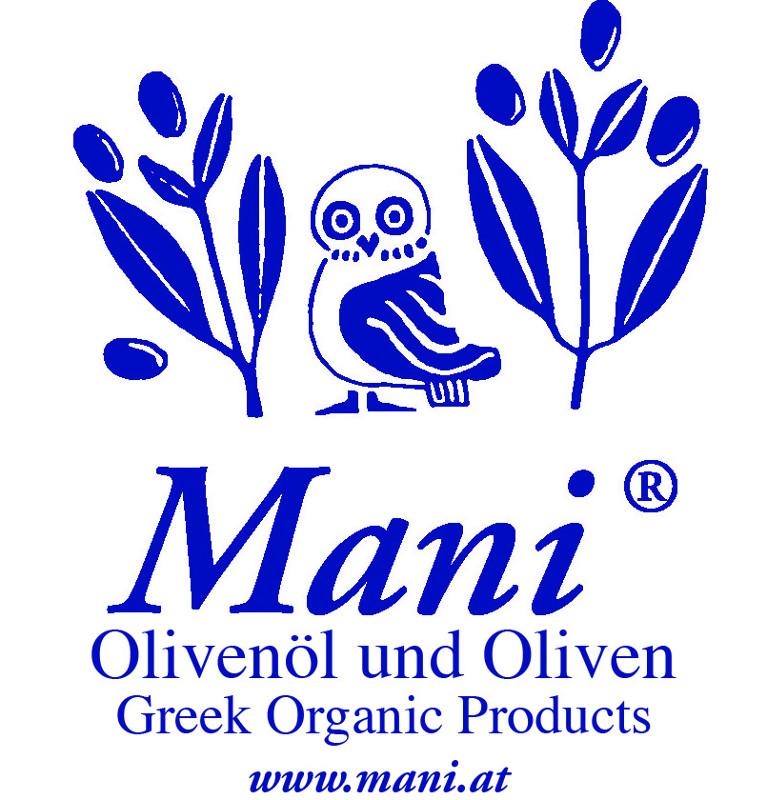 Mani Bläuel GmbH
