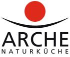 Arche Naturprodukte GmbH
