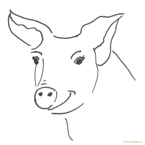 Filet vom Schwein