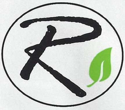Riederer, Biohof