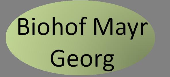 Mayr Georg