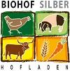 Silber, Biohof