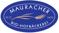 Mauracher BIO-Hofbäckerei GMBH