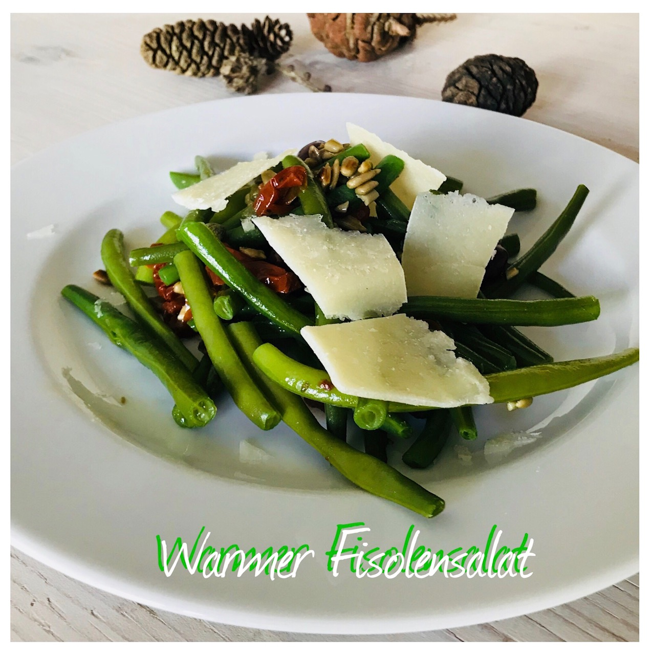 warmer-fisolensalat_sommer-18