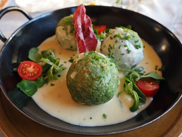 spinach-dumplings-2738949__480zK24gfPUZWjW1