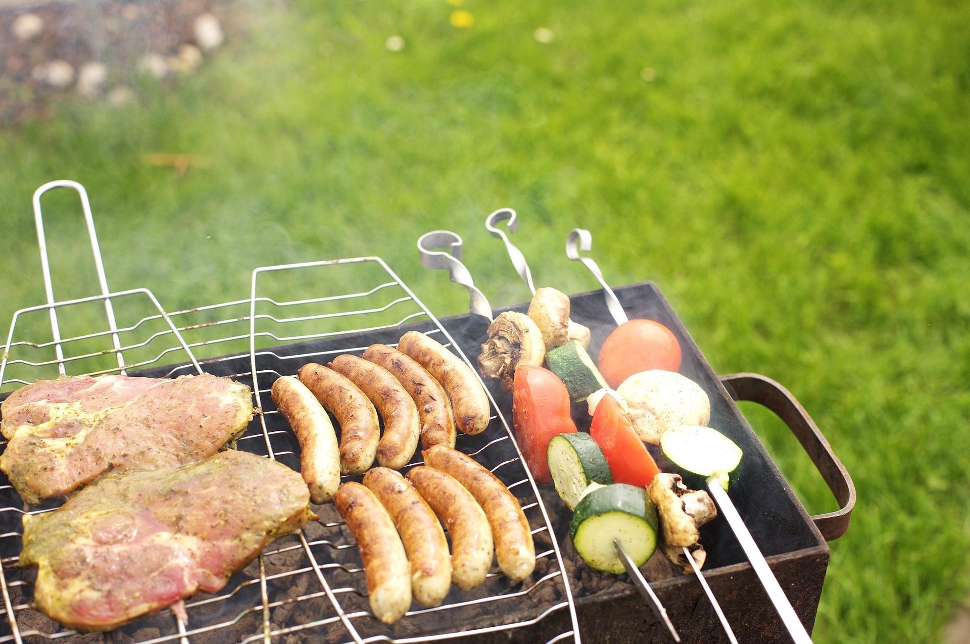 barbecue-1340236_1920