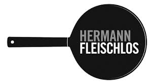 Hermann Fleischlos