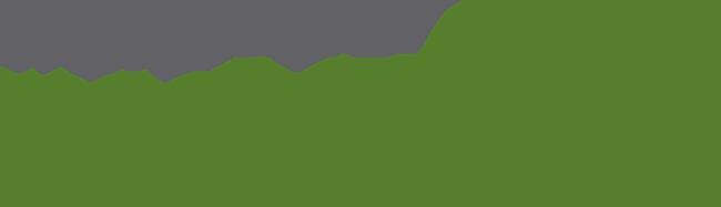 Logo-wir-leben-nachhaltig