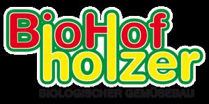 Holzer Alfred, Biohof