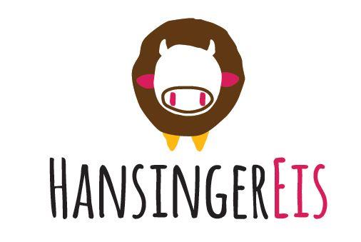 Hansinger Günter