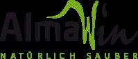 Almawin Reinigungskonzentrate GmbH