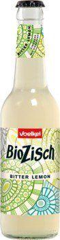 Bitter Lemon BioZisch