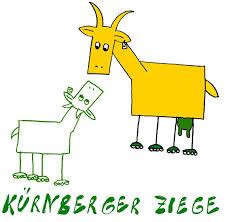 Grünbacher Judith und Hans Huber, BIO-Rohmilchkäserei