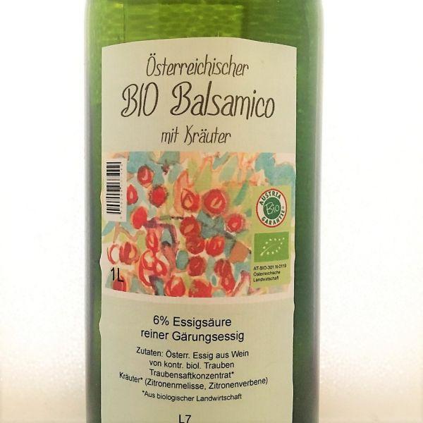 Balsamico